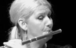 Andrea Heindriksdóttir