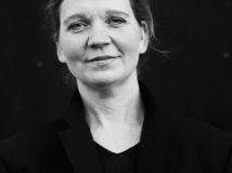 Anna Elisabeth Klett