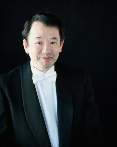 Aldubáran features Hseuh-Yung Shen